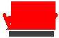 攀枝花宣传栏_攀枝花公交候车亭_攀枝花精神堡垒_攀枝花校园文化宣传栏_攀枝花法治宣传栏_攀枝花消防宣传栏_攀枝花部队宣传栏_攀枝花宣传栏厂家